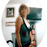 Luciernaga from Calabasas   Woman   58 years old   Aries