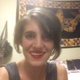Sara from Laguna Beach | Woman | 27 years old | Aries
