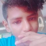 Shuhaib from Pulau Pinang | Man | 19 years old | Virgo