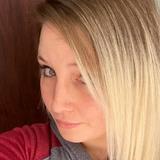 Gina from Klamath Falls   Woman   33 years old   Leo