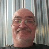 Paulharper00Q from Lisburn | Man | 59 years old | Taurus