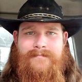 Whitecastl from Salisbury | Man | 28 years old | Scorpio