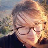 Kenley from Flagstaff | Woman | 28 years old | Gemini