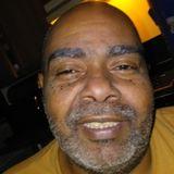 Humphrey from Hartford | Man | 58 years old | Virgo