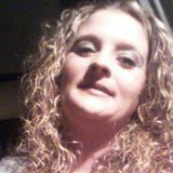 Kinkykitten from Lafayette | Woman | 38 years old | Sagittarius