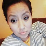 Fiorela from Bethlehem | Woman | 25 years old | Taurus