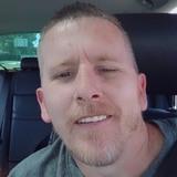 Richalfy5 from Beloit   Man   42 years old   Gemini