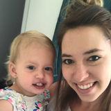 Danielle from Kalgoorlie | Woman | 26 years old | Gemini
