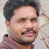 Golu from Sagar   Man   32 years old   Aquarius