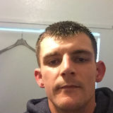 Ant from Knaresborough | Man | 36 years old | Leo