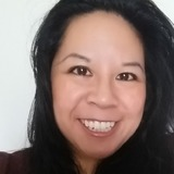 Iamangel from Sterling Heights | Woman | 42 years old | Aquarius