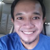 Putra from Ipoh | Man | 37 years old | Cancer