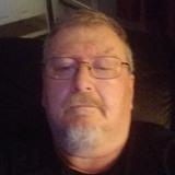 Barry from East Prairie   Man   57 years old   Virgo
