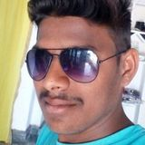 Peru from Dharapuram | Man | 23 years old | Taurus