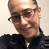 Nino from Erie | Woman | 51 years old | Virgo