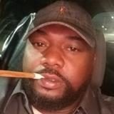Doshmon82 from Jackson | Man | 40 years old | Taurus