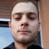Cyril from Molsheim | Man | 26 years old | Capricorn