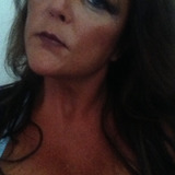 Michelle from Poway | Woman | 51 years old | Aries