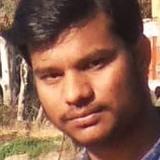 Raju from Allahabad | Man | 25 years old | Aquarius