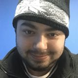 Teddy from White Plains | Man | 32 years old | Taurus
