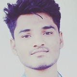 Soundary from Bhusawal   Man   21 years old   Aries
