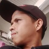 Adam from Kuala Lumpur   Man   30 years old   Virgo