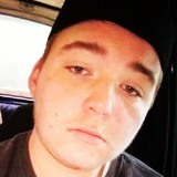 Tj from Washington   Man   19 years old   Cancer