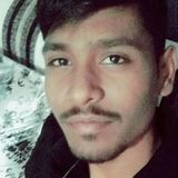 Appu from Balaghat   Man   22 years old   Virgo
