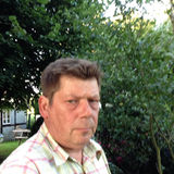 Wim from Lingen | Man | 55 years old | Sagittarius