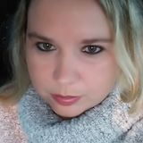 Nicky from Springfield   Woman   33 years old   Capricorn