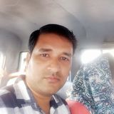 अजय from Sultanpur | Man | 31 years old | Gemini
