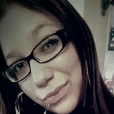 Lilyamarylis from Trenton | Woman | 30 years old | Cancer