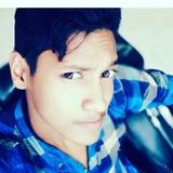 Nagaraj from Marandahalli | Man | 19 years old | Pisces
