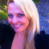 Lavina from Hanover   Woman   41 years old   Pisces