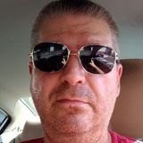 Kevin from Sandy Hook   Man   52 years old   Aries