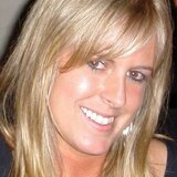 Avianna from Carleton | Woman | 35 years old | Taurus