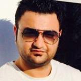 Harrysaini from Greenhithe | Man | 31 years old | Scorpio