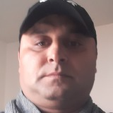 George from Villebon-sur-Yvette | Man | 39 years old | Pisces