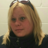 Blueyes from Richmond   Woman   41 years old   Gemini