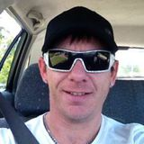 Crimpy from Gold Coast | Man | 35 years old | Gemini