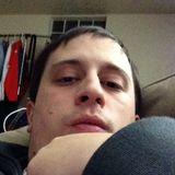 Dant from Walker | Man | 31 years old | Virgo