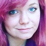 Jasmini from Brandenburg an der Havel | Woman | 21 years old | Virgo