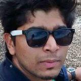 Abdul from Chitradurga | Man | 26 years old | Taurus