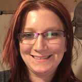 Kim from Linn | Woman | 29 years old | Virgo