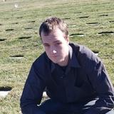 Theoneandonly from San Bernardino | Man | 25 years old | Aquarius