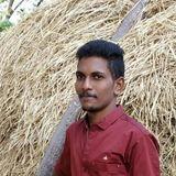 Pavan from Mancheral | Man | 26 years old | Taurus