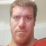 Phillip from Taree | Man | 30 years old | Capricorn