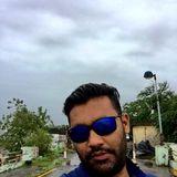 Sonu from Daman | Man | 30 years old | Leo