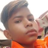 Mustak from Mumbai | Man | 18 years old | Libra