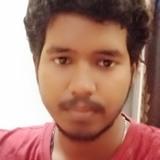 Aravind from Cuddalore   Man   24 years old   Sagittarius